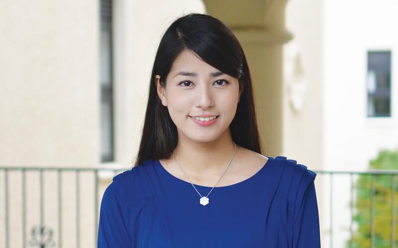 永島優美の画像 p1_13
