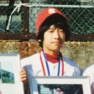 岡崎体育の画像 p1_35