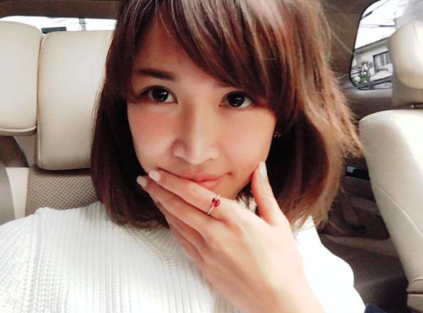 紗 栄子 インスタ ライブ 紗 栄子 インスタ グラマー ニュース