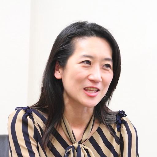 松川るいの若い頃の顔画像が美人でかわいい?身長や学歴が気になる!