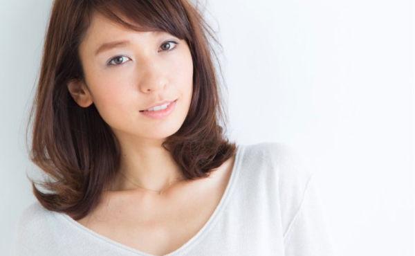 永夏子の経歴を調査!出演ドラマやデビュー作品は何?