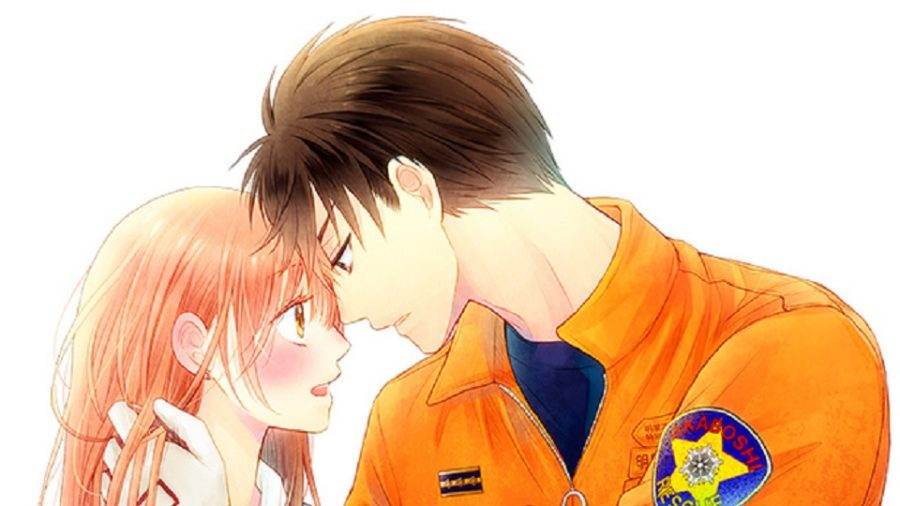 モエカレ は オレンジ 色 ネタバレ 37